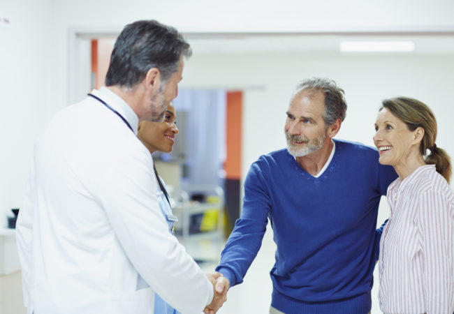 Why You Should Consider a Second Medical Opinion
